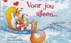 Kinderboeken illustreren