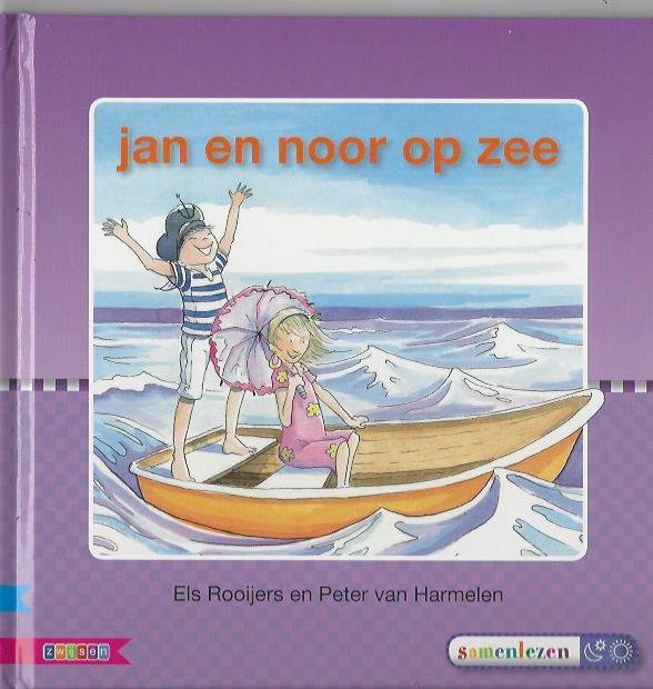 jan-en-noor-op-zee